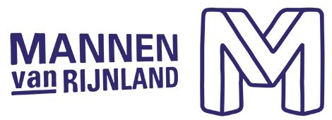 Mannen-van-Rijnland