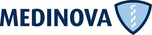 logo_medinova